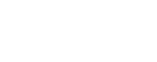 Monroe Electric Cooperative logo