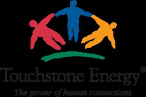 Touchstone Energy Logo